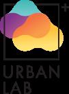 Urban Lab